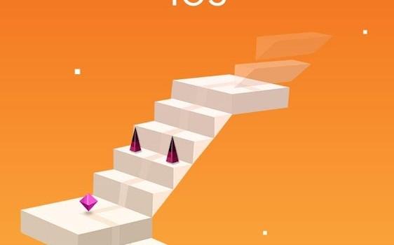 Stairway Ekran Görüntüleri - 2
