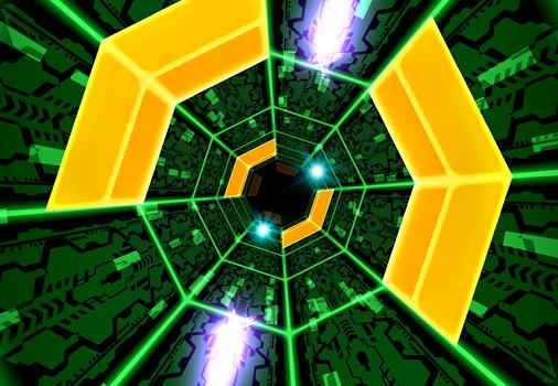 StarFly Ekran Görüntüleri - 5