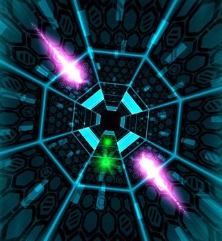 StarFly Ekran Görüntüleri - 4