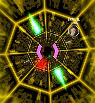 StarFly Ekran Görüntüleri - 3