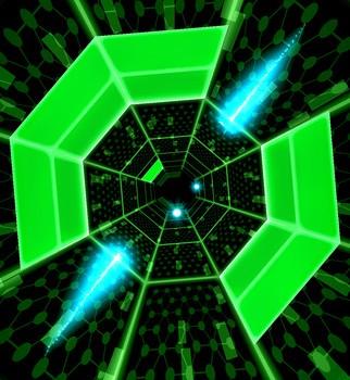 StarFly Ekran Görüntüleri - 2