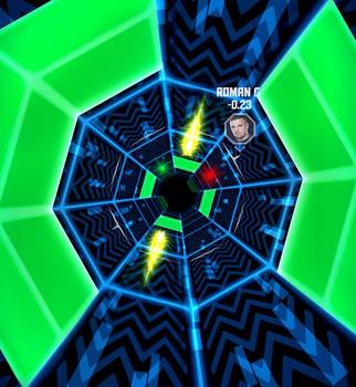 StarFly Ekran Görüntüleri - 1