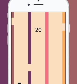 Steady Square Ekran Görüntüleri - 3