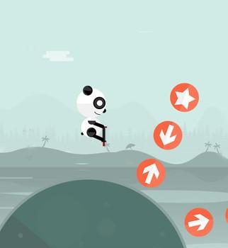 Stick Jumpers Ekran Görüntüleri - 5