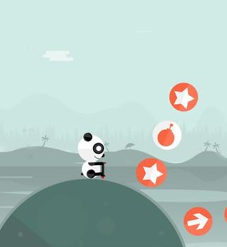 Stick Jumpers Ekran Görüntüleri - 4