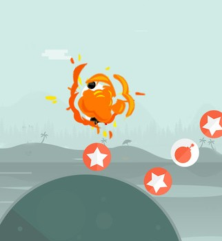 Stick Jumpers Ekran Görüntüleri - 3