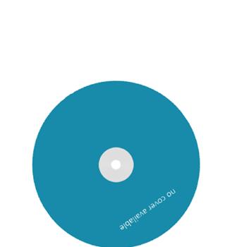 STOP Music Ekran Görüntüleri - 3