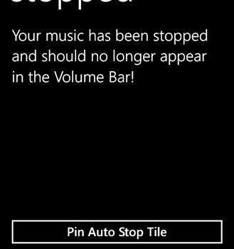 Stop the Music Ekran Görüntüleri - 5