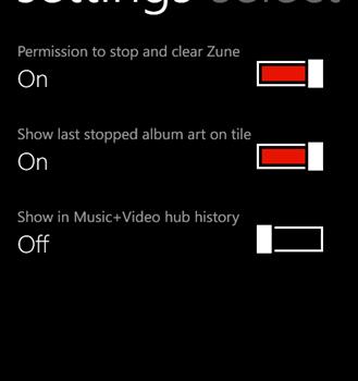 Stop the Music Ekran Görüntüleri - 3