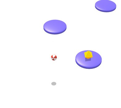Stream Jump Ekran Görüntüleri - 3