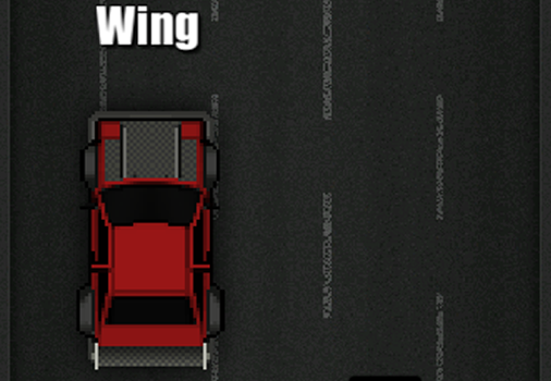 Street Drift 86 Ekran Görüntüleri - 3
