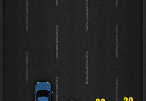 Street Drift 86 Ekran Görüntüleri - 2