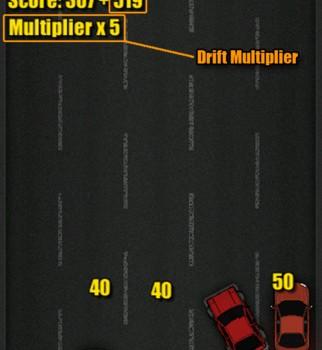 Street Drift 86 Ekran Görüntüleri - 1
