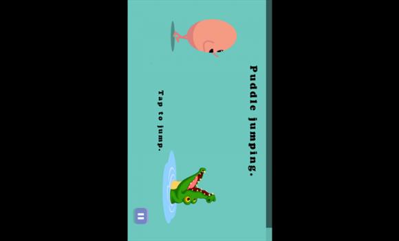 Stupid Ways Ekran Görüntüleri - 3