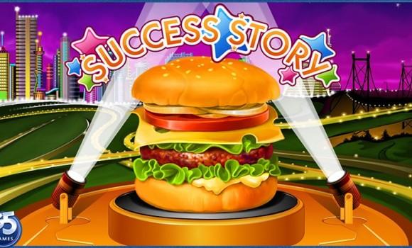 Success Story Ekran Görüntüleri - 1