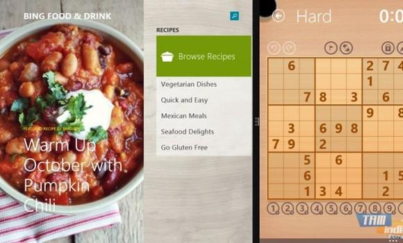 Sudoku Free Ekran Görüntüleri - 1