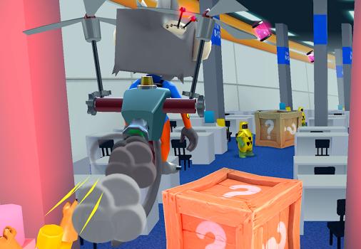 Super Boost Monkey Ekran Görüntüleri - 2