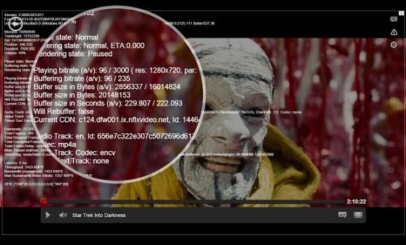 Super Netflix Ekran Görüntüleri - 2