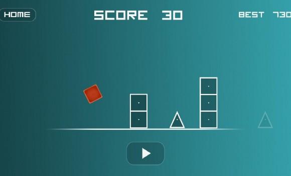 Super Square Ekran Görüntüleri - 3