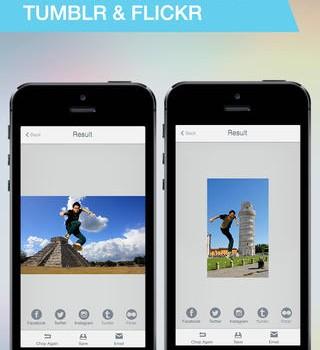 Superlmpose Ekran Görüntüleri - 2