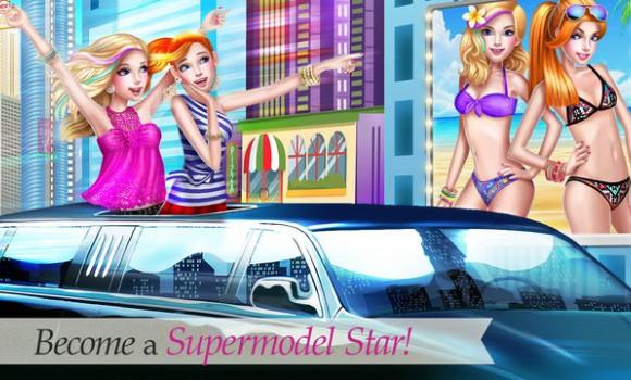 Supermodel Star Ekran Görüntüleri - 5