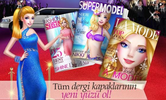 Supermodel Star Ekran Görüntüleri - 4