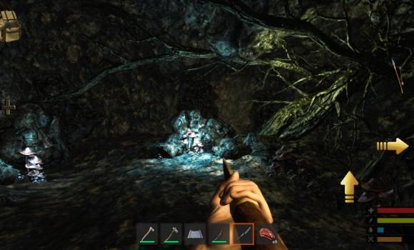 Survive: The Lost Lands Ekran Görüntüleri - 3