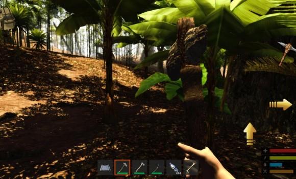 Survive: The Lost Lands Ekran Görüntüleri - 2
