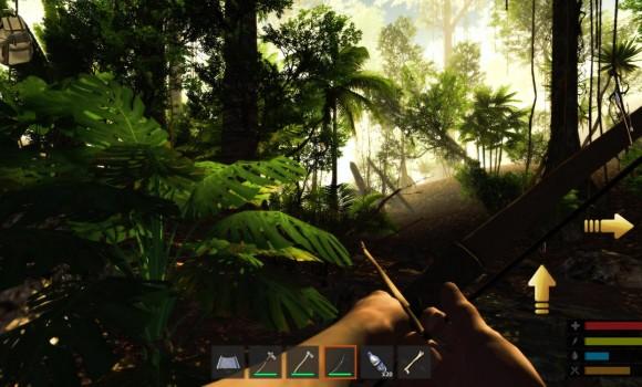 Survive: The Lost Lands Ekran Görüntüleri - 1