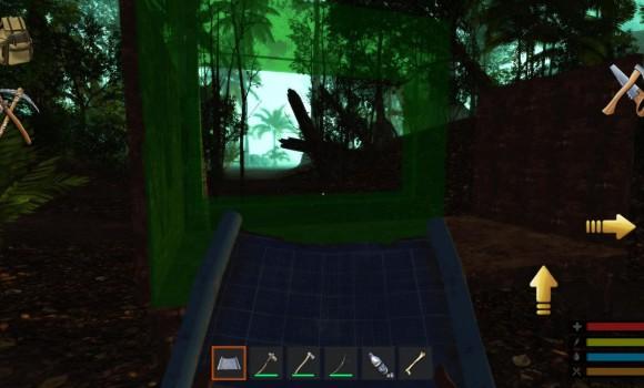 Survive: The Lost Lands Ekran Görüntüleri - 4