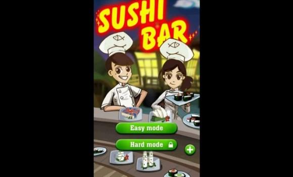 Sushi Bar Ekran Görüntüleri - 5