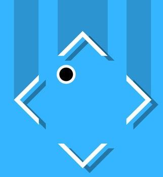 Swap Ball Ekran Görüntüleri - 5