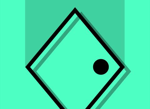 Swap Ball Ekran Görüntüleri - 4
