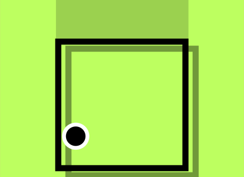 Swap Ball Ekran Görüntüleri - 2