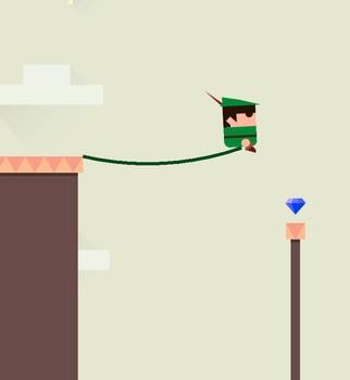 Swing Ekran Görüntüleri - 3