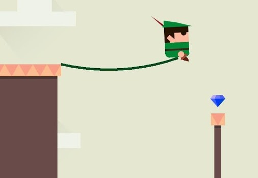 Swing Ekran Görüntüleri - 2
