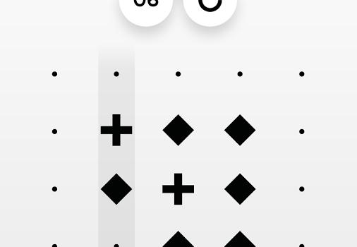 Swiper Puzzle Ekran Görüntüleri - 2