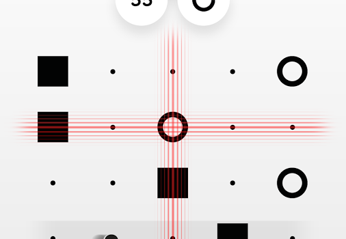 Swiper Puzzle Ekran Görüntüleri - 1