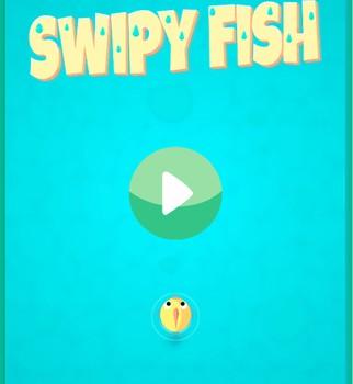 Swipy Fish Ekran Görüntüleri - 5