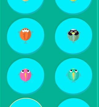 Swipy Fish Ekran Görüntüleri - 4