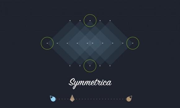 Symmetrica Ekran Görüntüleri - 5