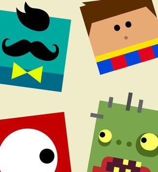 Tap 2 Survive Ekran Görüntüleri - 5