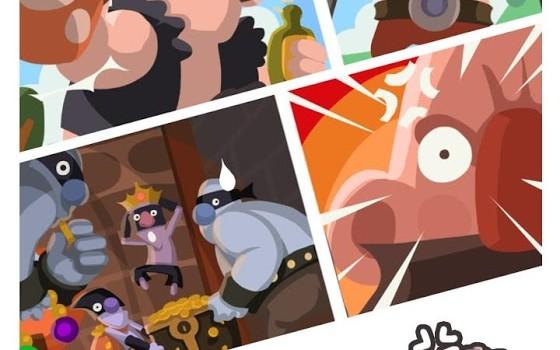 TAP CRUSH Ekran Görüntüleri - 3