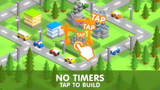 Tap Tap Builder Ekran Görüntüleri - 4