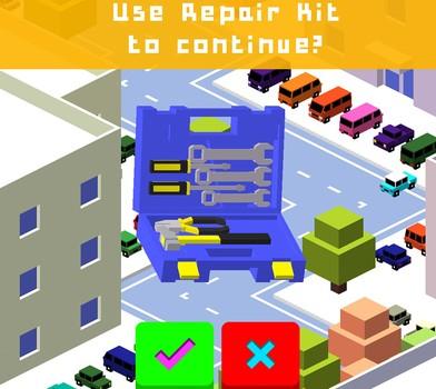 Tap Tap Driver Ekran Görüntüleri - 4