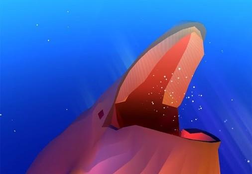 Tap Tap Fish - AbyssRium Ekran Görüntüleri - 5