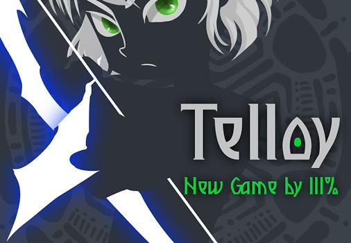 Telloy Ekran Görüntüleri - 5