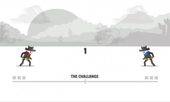 The Challenge Ekran Görüntüleri - 3