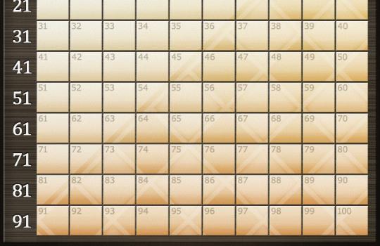 The Chess Lv.100 Ekran Görüntüleri - 2