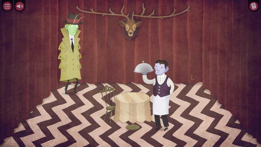 The Franz Kafka Videogame Ekran Görüntüleri - 4